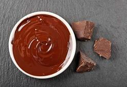 Çikolata sosu nasıl yapılır