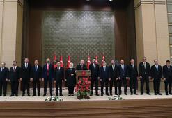 Yeni sisteme yeni ekonomi yönetimi