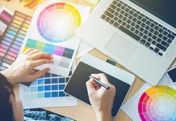 Tasarımcıların yüzde 84ü freelance işler de yapıyor