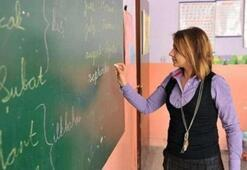 Son dakika: Yeni dönem başlıyor Öğretmenlerin emekliliği...