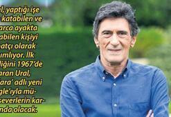 'İzmir, yaşayabileceğim kent'
