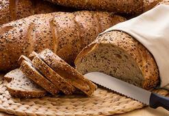 Ramazanda ekmek israfına dikkat