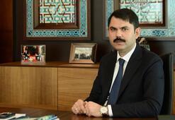 Murat Kurum kimdir Çevre ve Şehircilik Bakanı Murat Kurum