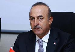Mevlüt Çavuşoğlu kimdir, kaç yaşında Dışişleri Bakanı Mevlüt Çavuşoğlu oldu