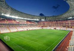 Antalyasporda kombine fiyatları belli oldu