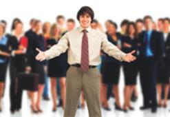 İş dünyasının yeni tercihi MBA'li yönetici