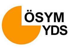 YDS ne zaman 2018 YDS başvuruları başladı mı (Sonbahar Dönemi)