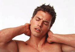 Omuz ağrılarının tedavisinde geç kalmayın
