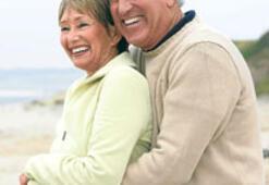 Yaşlılarda hafıza kaybına karşı B12 vitamini