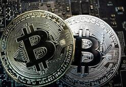 Bitcoin ile izlenebilen ilk film vizyona girdi