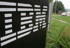 IBMden Dünyanın en güçlüsü