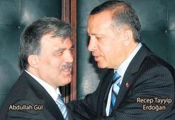 Meclis son kez Gül'ü seçti