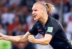 Domagoj Vidaya 25 milyon euro