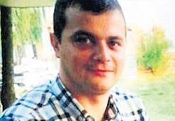 3 yıldır kayıp olan elektrikçi öldürülmüş