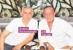 Anadolu Yakası'na yeni soluk