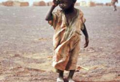 UNICEF: Geçen yıl 9.2 milyon çocuk öldü