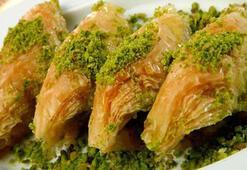Ramazanda tatlı ve et tüketimi arttı