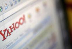 Yahoo, korsanlara akıl danıştı