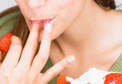 Kolesterol içeren besinleri azaltalım