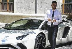 Kenan Sofuoğlu Lamborghini eleştirilerine yanıt verdi