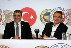 Fenerbahçede Wilshere olmayınca 2 bomba birden