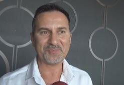 Ergün Penbe: Şampiyonlar Ligi müziğini özledik