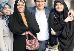 Yasemin İranı karıştırdı