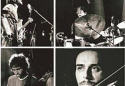 Babylon'da Gevende konseri