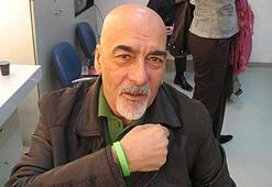 Gazeteci Kazım Kanatı kaybettik