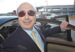 Bakan Unakıtan: İzmir'i teslim almamız lazım