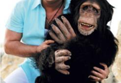 A.R.O.G.'un 4 tanıtım filmi görücüye çıktı