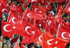 İsveç-Türkiye biletleri satışta