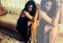 Meghan Markle sarı elbisesiyle kraliyet kurallarını mı yıktı