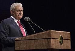 Başbakanlıktan son başbakan klibi
