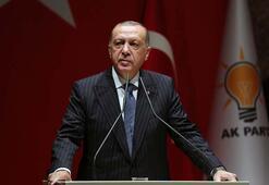 Son dakika: Cumhurbaşkanı Erdoğan açıkladı Kabinede yer alacak isimler...