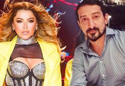 Serhat Akın: Hadisenin o videosu bulunsa skandal olur
