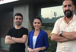 Ahmet Çelik: Sözümü tuttum