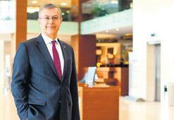 Dedeman Otel'den Eskişehir'e yeni yatırım