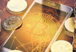 Bir günde 'kripto'ya 25 milyon $ gidiyor