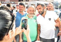 Ümit Karan: Ali Koç, Fenerbahçede başarılı olur