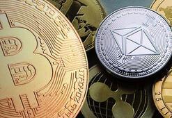 6 milyon değerindeki Bitcoin kayboldu