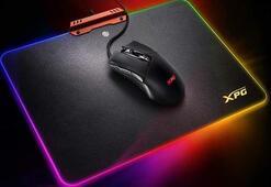 XPG Infarex M10 oyun faresi ve R10 mousepad inceleme: Ucuza oyuncu seti arayanlara özel