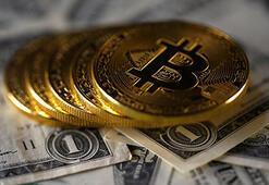 Flaş açıklama Altı milyon Bitcoin kayıp