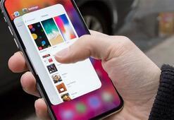 2019 model iPhonelarda 5G teknolojisi yer alabilir