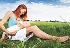 Kısırlıkta tiroid etkisi