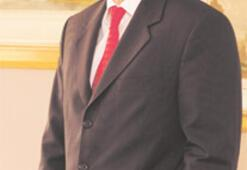 Liberty Sigorta'dan 120 milyon YTL'lik sermaye artırımı