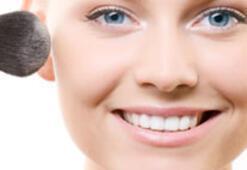 Güzel cildin 10 sırrı
