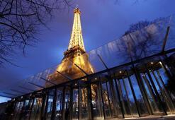 Fransanın en zenginleri servetlerini üçe katladı