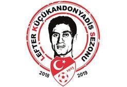 Spor Toto Süper Ligde yeni sezonun adı belli oldu