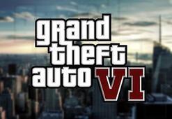 GTA 6 ne zaman piyasaya çıkacak